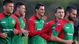 Петев казал на двама национали, че ще са титуляри срещу Хърватия
