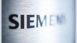 Siemens продаде дела си в Osram