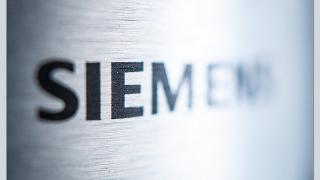 Siemens се готви за голяма вълна на съкращения