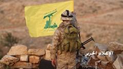 """Бойци на """"Хизбула"""" и сирийски военни убити при сражения с ДАЕШ"""