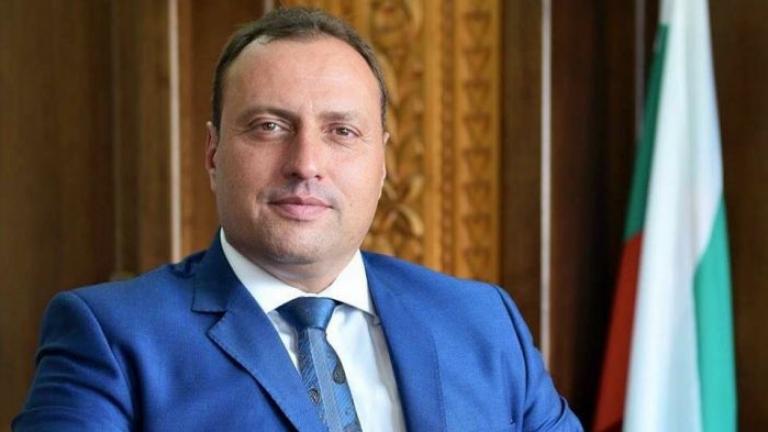 Преизбраха кмета на Банско в ръководството на Национално сдружение на общините