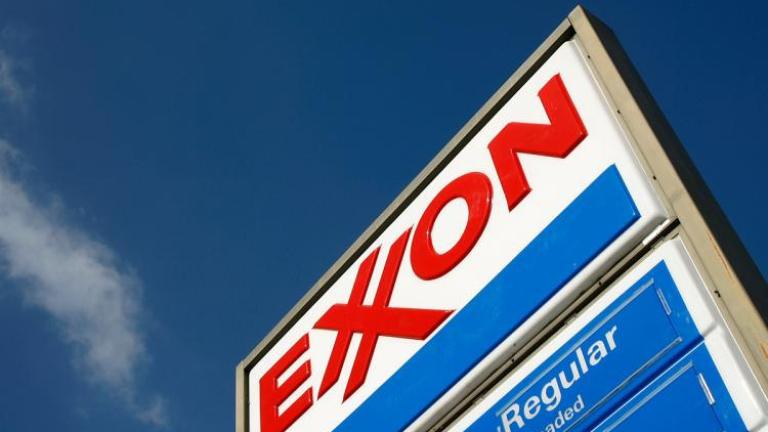 Петролните гиганти, които направиха най-много пари през 2018-а