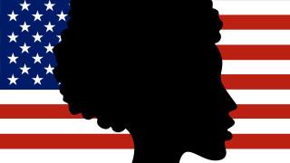 За първи път в САЩ създават конгресна комисия за репарации за робството