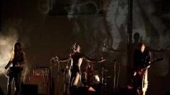 Smallman представят новия си албум и в Пловдив