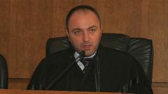 Станков: Изборът на главен прокурор е политически, а не партиен