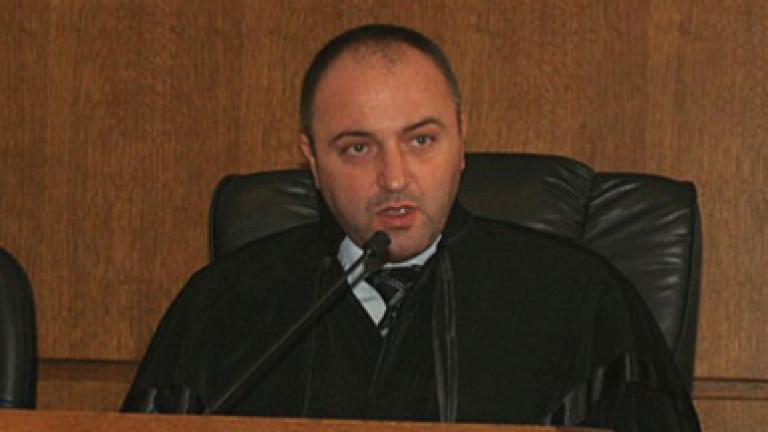 Евродокладите служат за политическа саморазправа, смята бивш правосъден министър