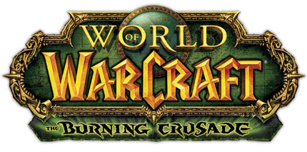 World Of WarCraft: The Burning Crusade излиза след броени дни