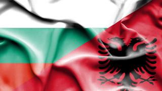 Признаха българското малцинство в Албания