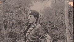 Лошите момичета на историята: Екатерина Арнаудова – безстрашната комитка