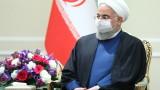 Изследване: Иран се спасява от санкциите чрез биткойн