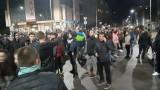 Проверяват полицията в Габрово