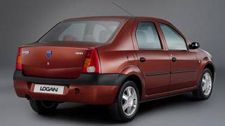 Renault прави автомобил за $3,000, няма да се продава в Европа