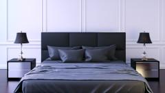 Какво ни пречи в спалнята