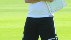 Бруно Рибейро дава Лудогорец на ФИФА
