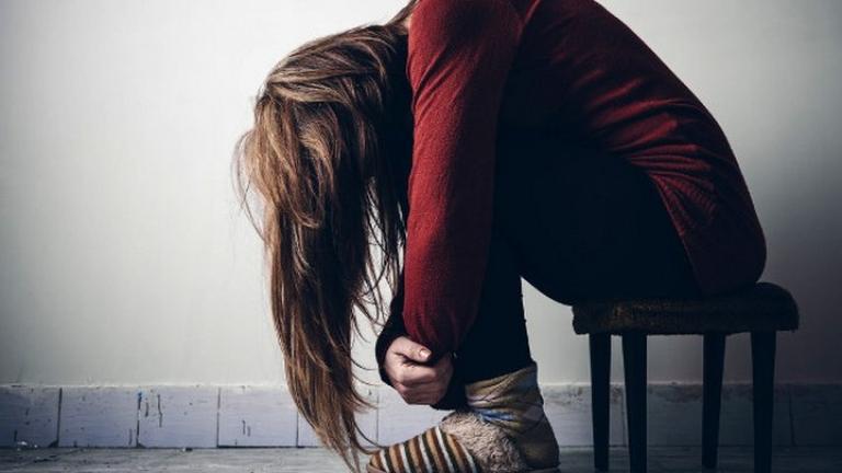 ЕП призова за подкрепа на жертвите на домашно насилие