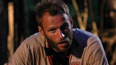 Светослав Бърканичков се отказа от Survivor