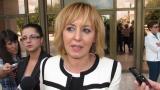 Манолова иска КЕВР да си свърши работата за ЧЕЗ