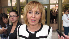 Абсолютен рекорд на броя жалби към омбудсмана очаква Манолова