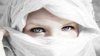 Защитете кожата от зимния студ