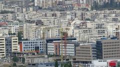 Ето как се промениха цените на имотите в София по квартали през 2015 година
