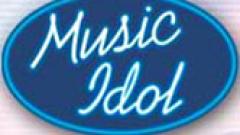 12-годишнo момиче ще се бори в Music Idol 2