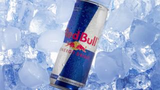 Две балтийски страни обявиха война на Red Bull