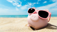 5 полезни съвета за евтина ваканция