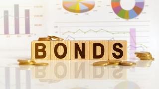 Пъзелът с рекордно ниските лихви на щатските държавни облигации