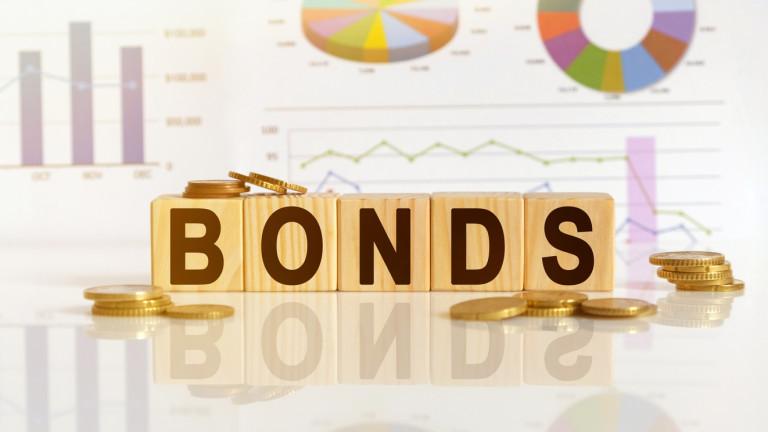 Смъртта на портфейла 60/40 ще носи сериозни проблеми за фондовете в бъдеще