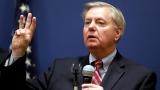 И републиканци, и демократи ще подкрепят санкции срещу Саудитска Арабия