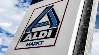 Германската верига Aldi изтегли пакетирани зеленчуци на Острова заради плъх