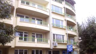 Най-скъпи през 2006 г. са били жилищата в София