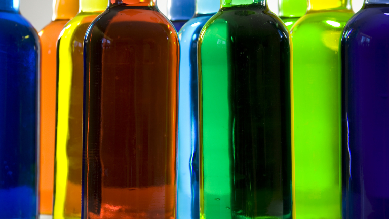 Официално: Най-големият производител на стъклени бутилки в България ще има нов собственик