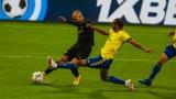 """Загубата от Кадис прати Барселона в """"зоната на антирекордите"""""""