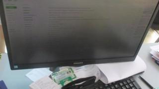 Полицията в Пазарджик намери много фалшиви документи