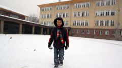 Няколко училища в страната затвориха заради ремонт на парното