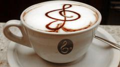Кафето намалява опасността от рак на гърдата