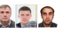 Bellingcat: Единият отровител на Гебрев е работил в руската мисия към СТО