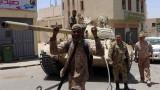 ООН изпраща наблюдатели в Либия