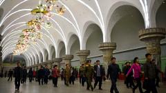 САЩ може да забрани на гражданите си да пътуват до Северна Корея