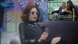 Глория Петкова се пробвала за дизайнерка при Вивиан Уестууд