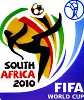 Ще го бъде ли Световното в ЮАР?