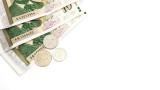 11 причини средната заплата в България да е най-ниската в ЕС