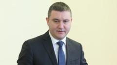 Владислав Горанов оптимист за концесията на летище София