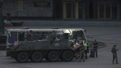 Зеленски защити решението си да изпълни искането на нападателя, взел заложници