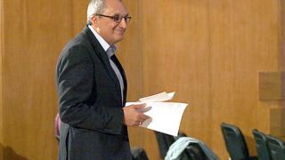 Костов: Борисов дължи отговори, да започва да говори
