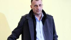 Левски изравни антирекорд от 2002 г.