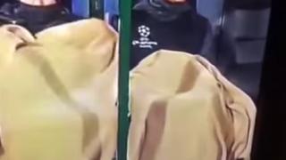 Атлетико представи новата си голова машина