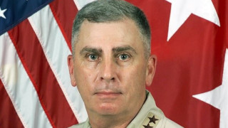 Генерал от резерва ще е посланик на САЩ в Рияд