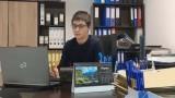 "Ново 20: 20-годишен ще оправи Левски за 2-3 месеца, поиска акциите на ""сините""!"